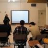 موسسه آموزشی زبانهای خارجی کیش