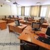 آموزشگاه کامپیوتر مومنی