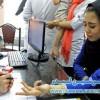 پزشکان متخصص استخوان و مفاصل کرج ( استان البرز)