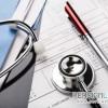 کالای پزشکی شهرام
