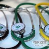 شرکت امرن طب