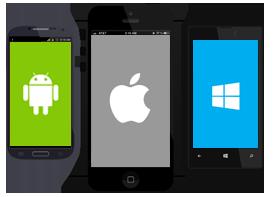 app-persianleader