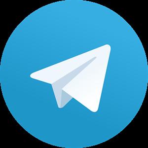 telegram-logo-52EACC2D94-seeklogo.com