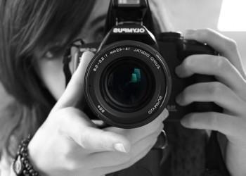 عکاسی شقایق