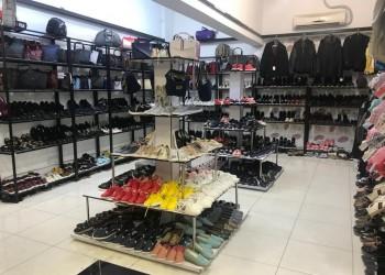 فروشگاه 39 هزار تومانی ونک – شعبه کرج