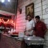 طباخی شفق