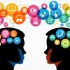 مرکز گفتار درمانی کاردرمانی و روانشناسی مهرآریا