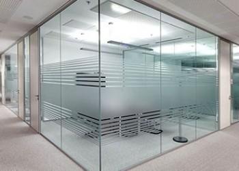 لیست فروشندگان و نصاب های شیشه میرال