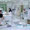 تشخیص طبی زندیه