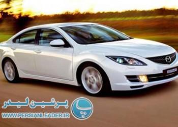 اجاره خودرو تهرانی