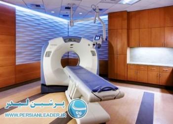 رادیولوژی سونوگرافی مهران
