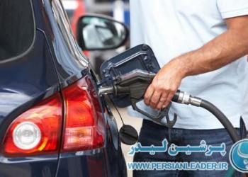 پمپ بنزین جایگاه سوخت باغستان