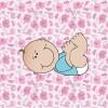 مجله مادران و نوزادان