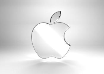 اپل استور گوهردشت