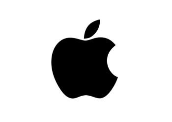 اپل استور جهانشهر