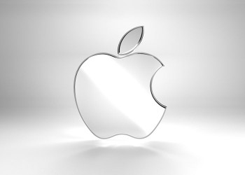 اپل لند