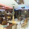 کافه رستوران ژوان