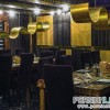 رستوران بین المللی بیزانس