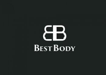 بهترین بدن