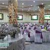 تالار و رستوران گل محمدی