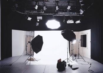 آتلیه عکس و فیلم بهنود