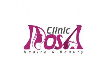 رزا، مرکز تخصصی دندانپزشکی و پزشکی زیبایی