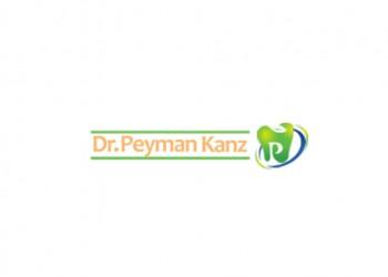 دکتر پیمان کنز