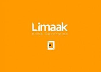 لیماک